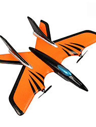-RC Flugzeug-WS8814-Schaum-2ch