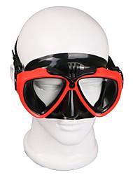 Аксессуары для GoPro,Защитные Маски для дайвинга Монтаж Водонепроницаемый Регулируемый, Для-Экшн камера,Gopro Hero 5/4/3/3+/2/1 Спорт DV