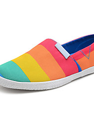 adidas Women's / Men's / Boy's / Girl's Summer air Sports Track Fitness soft Breathable Canvas shoes 626