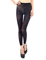 Women's 50D ' nine soft velvet pants