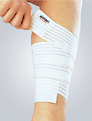 Other Sport Support Sports Support Joint support Adjustable Breathable Running Others