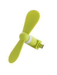 mini ventilateur dock tête de foudre portable pour iPod iPhone iPad