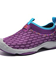 Women's Upstream shoes Shoes Tulle Purple