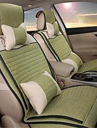 auto Honda Nero Coprisedili e accessori sedili