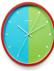 Simple Wall Clock 59