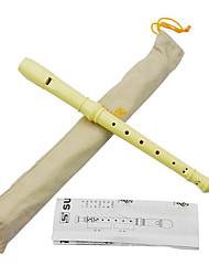 clarinette 8 kong DESHI aigus suzuki srg200 étudiant débutant clarinette début enfants envoient le sac d'origine