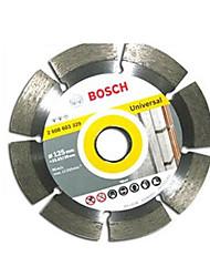 Bosch® 9 polegadas rebarbadoras usando pedaço de mármore 230mm telha de concreto discos de corte de pedra de mármore universal