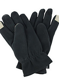 freeze-proofing Cashmere glove(male)