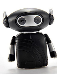 Robot 2.4G Marche Sound Control Learning & Education Jouets Figurines & Set