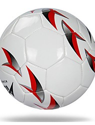 Football(,PVC)Antiusure Durable