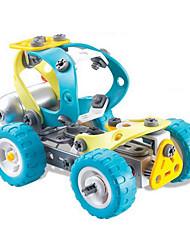 os novos brinquedos lego criativas