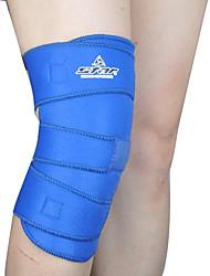 Kniebandage Sport unterstützen Einstellbar / Atmungsaktiv / Joint Support Laufen Others
