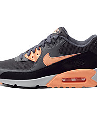 Nike Air Max 90 Women's  Running Shoes  \ Women's Nike Air Max 90 Sports running shoes