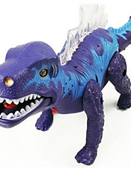 Model Dinosaur Toys For Children