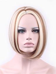 courte perruque lolita harajuku perruques synthétiques droites Perruques pelo naturel pas cher animé perruque cosplay perruque femmes afro