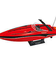 High-Speed Remote Control Boat,High Simulation Water Sailing Boat Ship