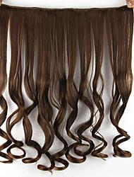 тело волны коричневый европы человеческих волос парики шнурка 2009