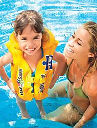INTEX Deluxe Pool  Swim Vest Buoyancy Jacket