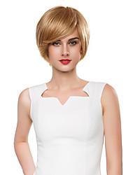 populares mão em camadas remy virgem do cabelo humano inteligente amarrado perucas Hamor mulher repetição a 15 tipos de escolha da cor