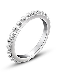 Fine Edition Tail Ring