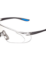 General Safety Glasses Models Anti-Shock/Anti-Wind/Riding Goggles