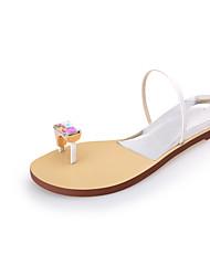 Yinxiangfeng® Women's PU Sandals-809-1