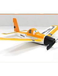 -RC Flugzeug-WS9123S-Schaum-2ch