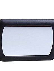 ABS Visor Sun Shade Kit