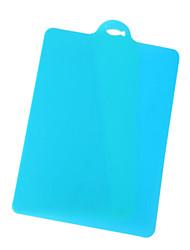 Placas de Corte Plástico 1
