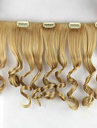 or vague naturelle europe cheveux humains dentelle perruques 1011
