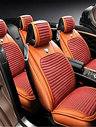 auto Universali Blu Coprisedili e accessori sedili
