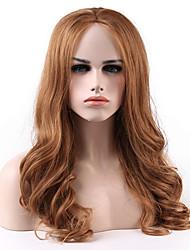 moda rendas frente bob ondulado peruca dianteira do cabelo virgem do laço 10 cores para escolher