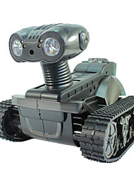 Android Spy Tank Apple Remote Control Car Video Music Chart LT728 Real-Time Remote Control Car Video Camera Video