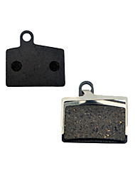 Mi.Xim DS56 Cycling Resin Bike Disc Brake Pads For hayes/bengal Brake
