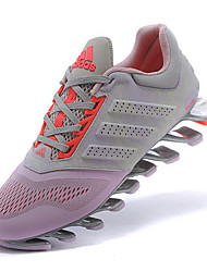 adidas springblade Women's / Men's / Boy's / Girl's Track & Field Sports Track Fitness soft shell Deck  shoes 611