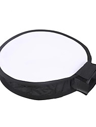 Universal Soft Box 30*30cm for Flash Light