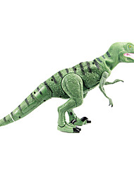 dinosaurus eiland koningin afstandsbediening dinosaurus speelgoed simulatie-model genaamd t-rex roofvogel jura