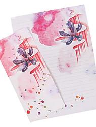 Envelopes Cute,Textile