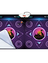CMPICK 30mm Dancing Blanket for TV or Computer