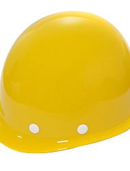 Huate 1202 FRP шлем шлем шлем шлем шлем из стекловолокна промышленного строительства
