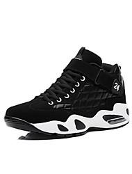 Zapatillas de deporte(Negro) - paraHombres-Baloncesto