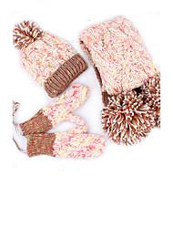 Women Knitwear Scarf,Cute
