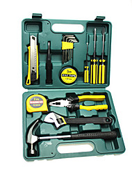 Hardware Tool Sets Of Household Combined Tools, Manual Electric Tools