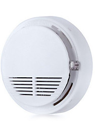 Independent Type Smoke Alarm