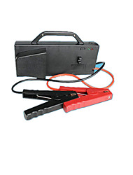 Multi-Function Security Emergency Start Power 12V High-Security, High Temperature, Easy To Carry