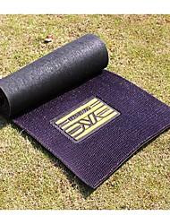 Used Car Carpet Mats, 3D Stretch Yarn, Free Cutting, Car Mat 49-2C\083 (Purple)