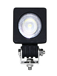 1PCS IP68 WORK LIGHT 10W 4X4LED work light