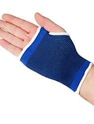 Andere Sport-Support Sport unterstützenEinfaches An- und Ausziehen / Passend für linke oder rechte Ellenbogen / Schnell Trocknend /