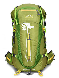 50 L Others Camping & Hiking Outdoor Multifunctional Others