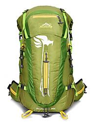 50 L Altro Campeggio e hiking Multifunzione